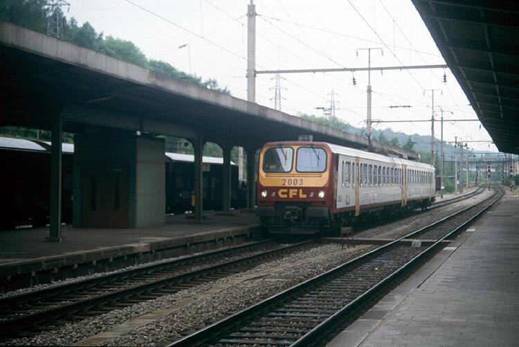199505302003teEsch-sur-Alzette