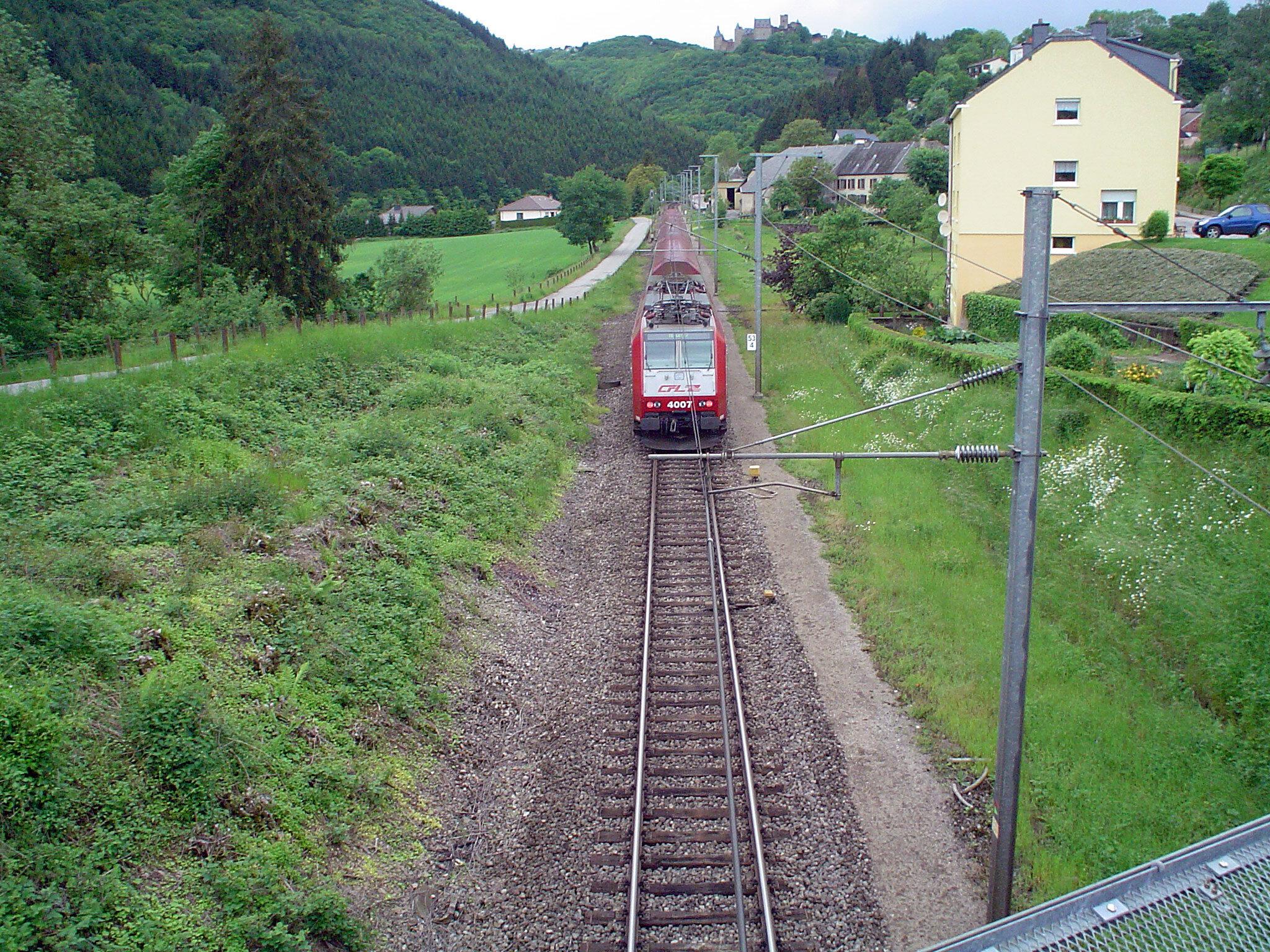 20060527-3