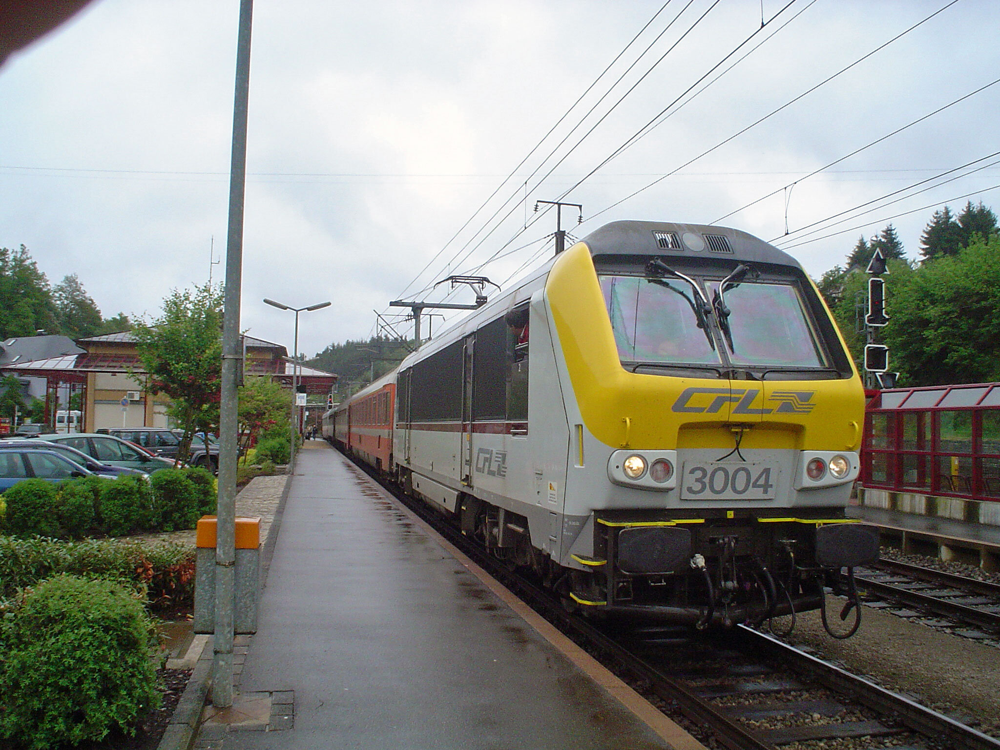 20060527-4