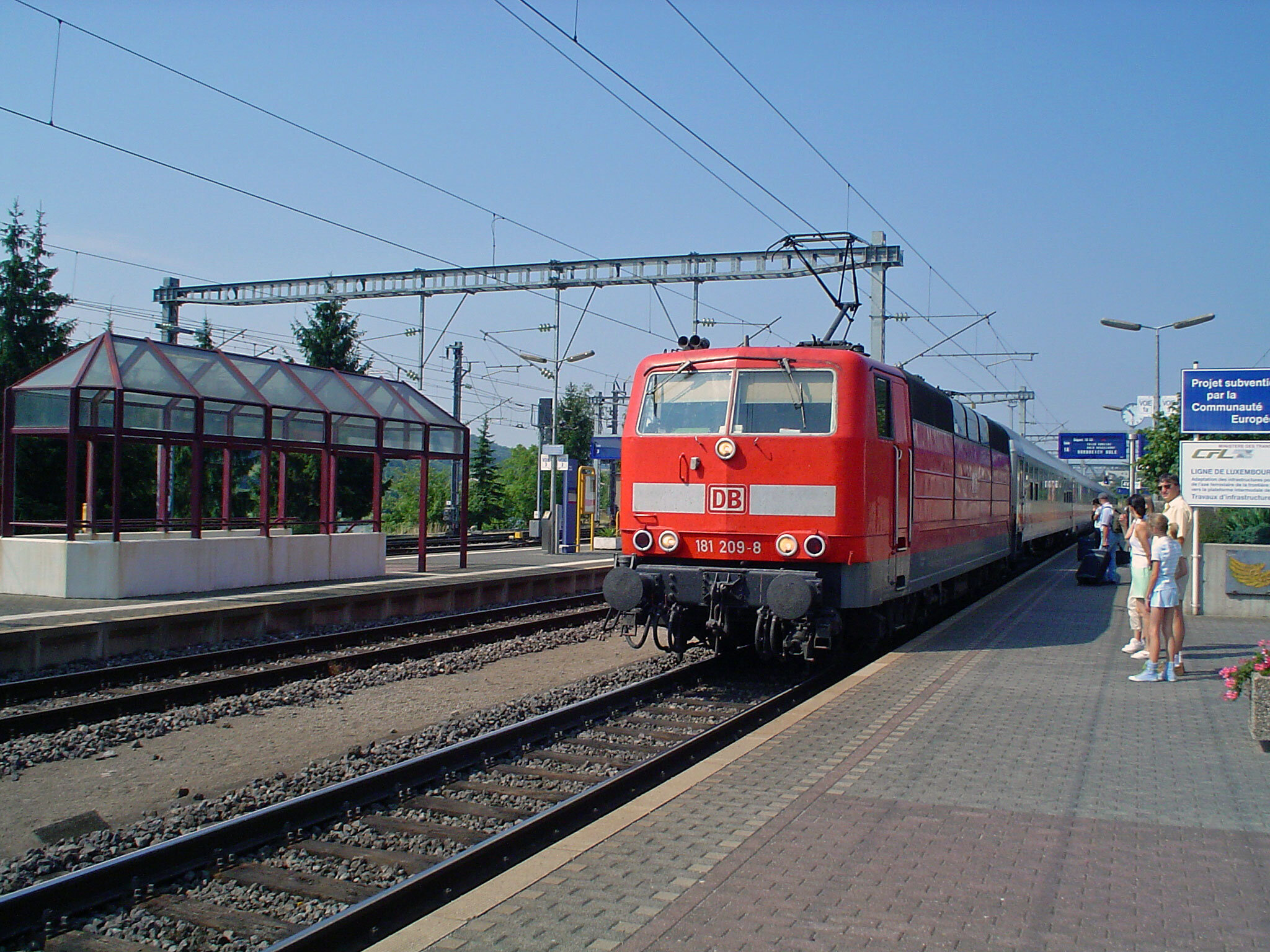 20060714-1