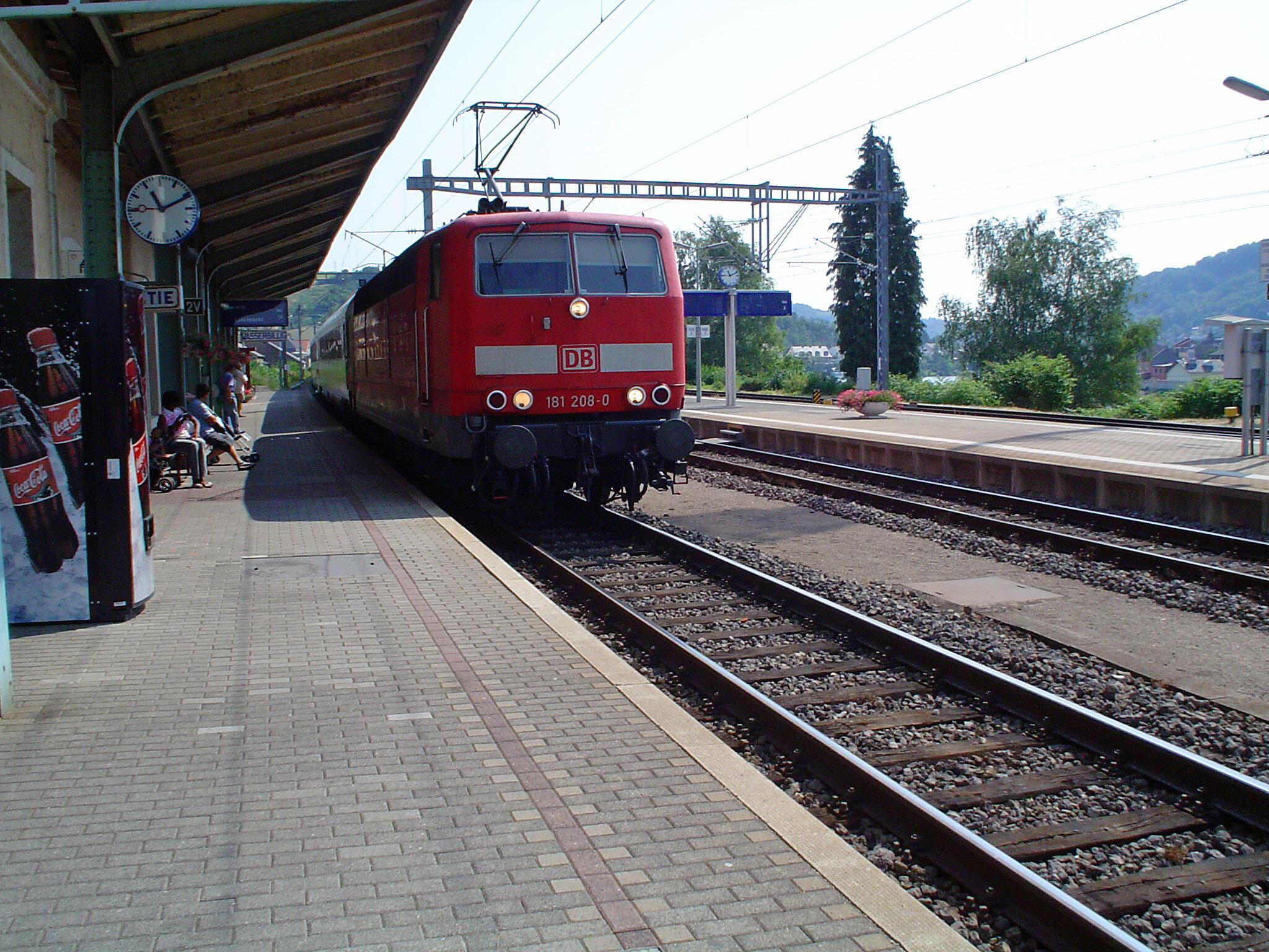 20060714-2