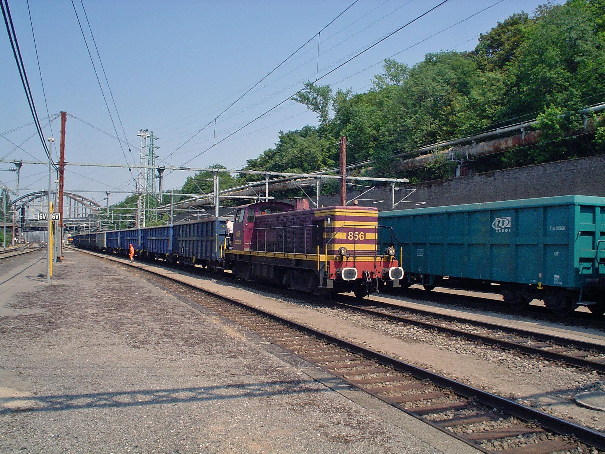 20060714-3