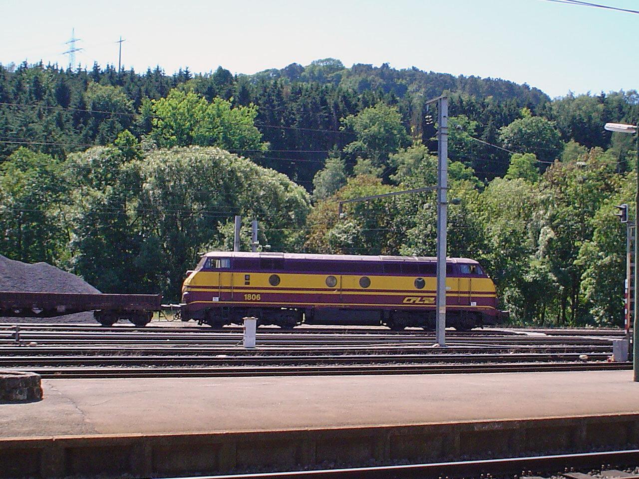 20060718-1