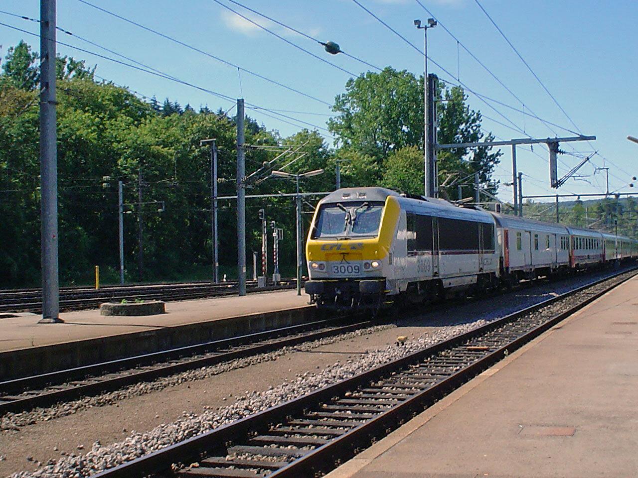 20060718-2