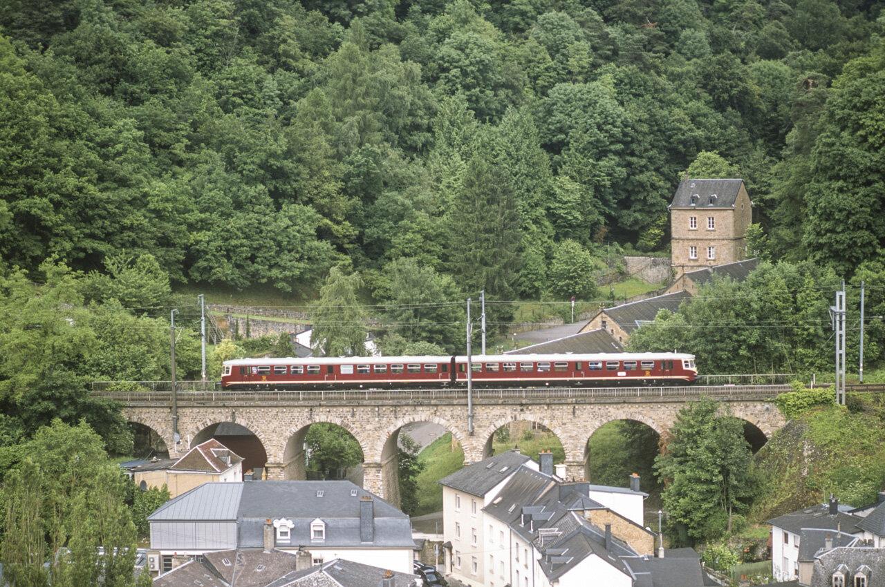 Luxemburg 29 juni 2013 F6