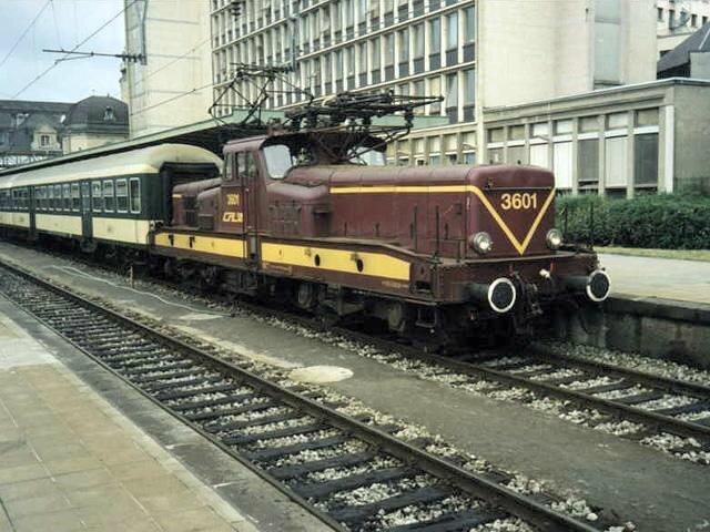 ArAk_3601luxemburgtrein