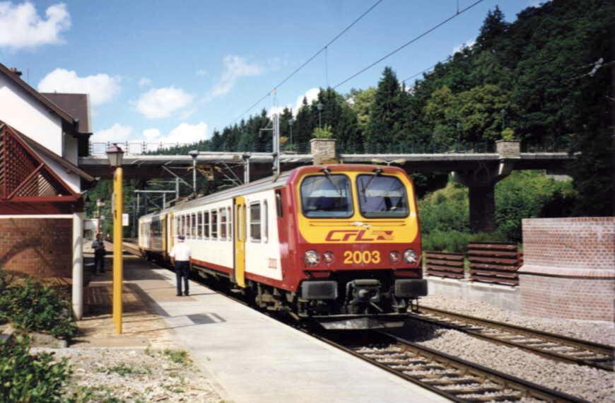 ArAk_cfl2003
