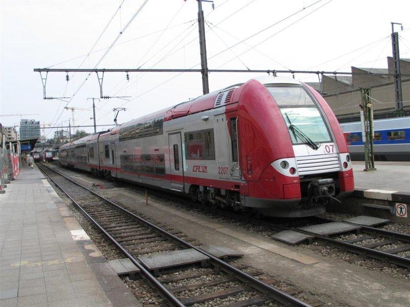 ArAk_cfl_2207_luxembourga