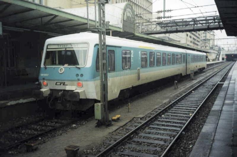 ArAk_cfl_de_treinstel