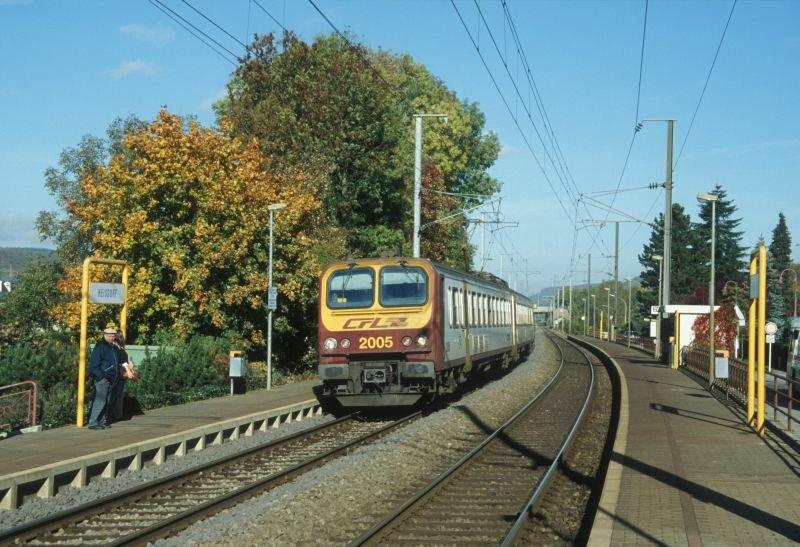 BeHe_cfl2005_heisdorf_221004-1
