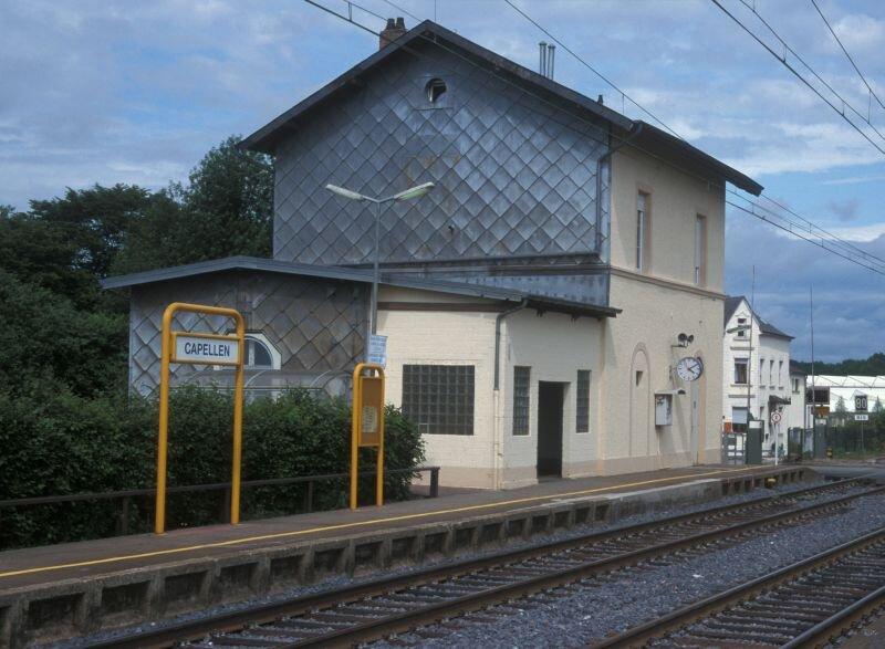 BeHe_station_capellen_050603