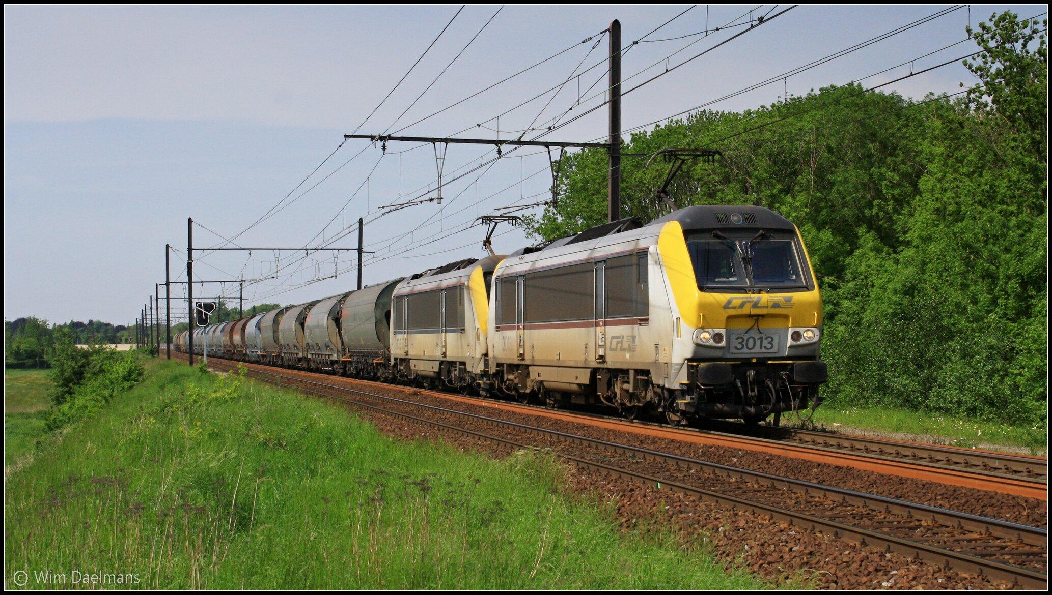 CFL3013-NMBSSNCB1335Ekeren31052013