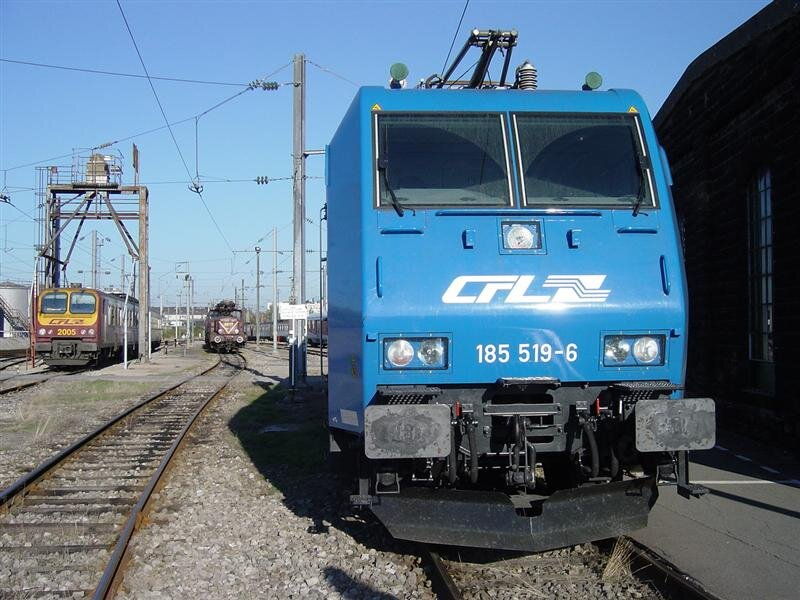 ClBa_185_519-6_3609_lux_depot_16102003