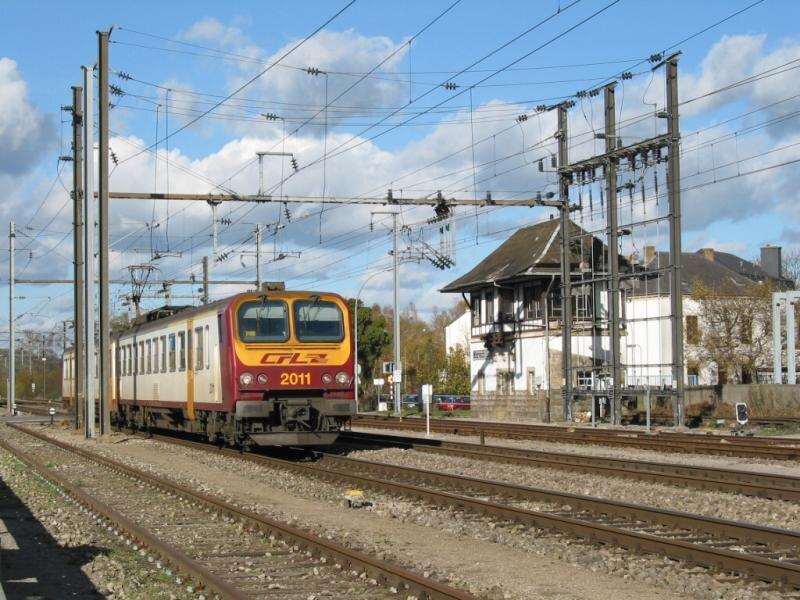 ClBa_2011cflmersch28102002