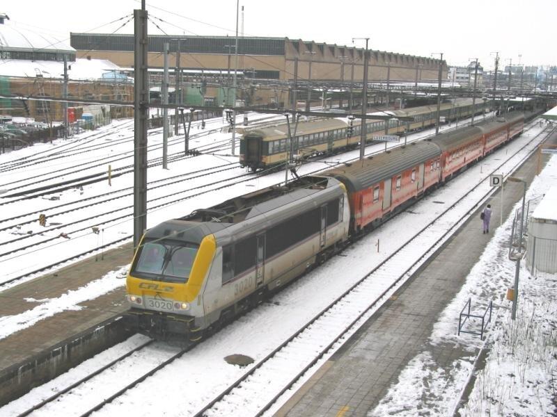 ClBa_3020cflluxembourg-gare07012003versliers