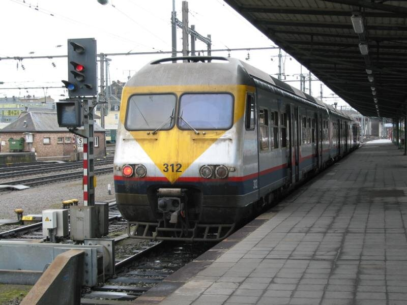 ClBa_312sncb06032003luxembourg