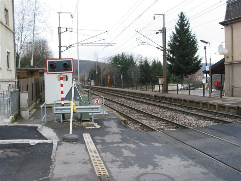 ClBa Oberkorn 291203 02