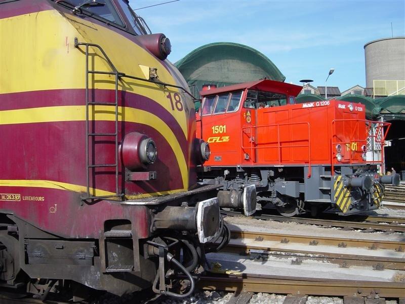 ClBa_cfl_1501-1804-1_lux-depot_14102003