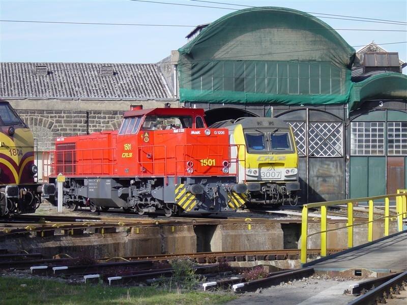 ClBa_cfl_1501-1804-3007_lux-depot_14102003