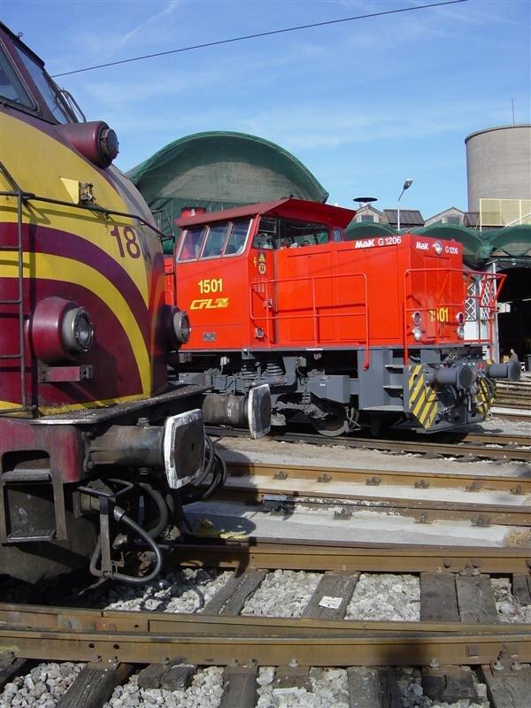 ClBa_cfl_1501-1804_lux-depot_14102003