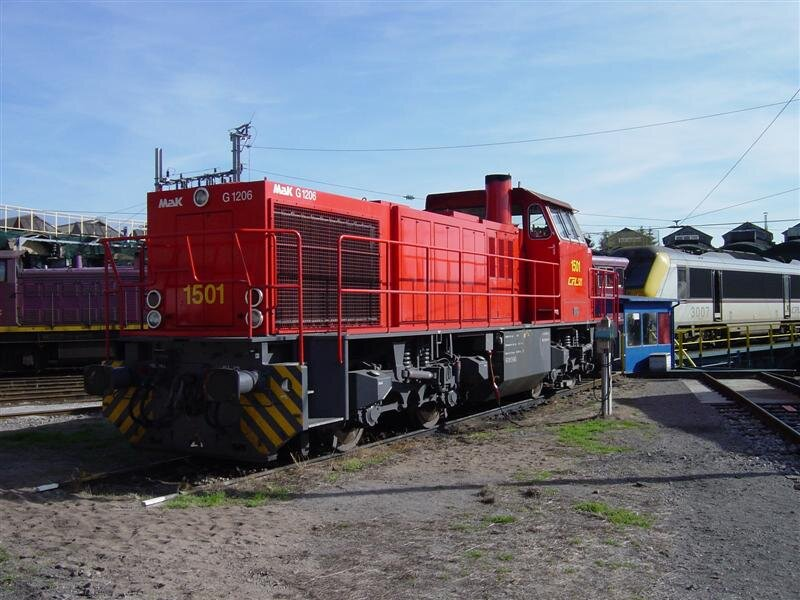 ClBa_cfl_1501_lux-depot_14102003