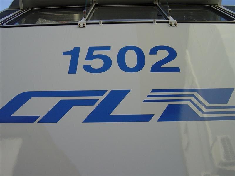 ClBa_cfl_1502_nummer_logo_cfl_102003