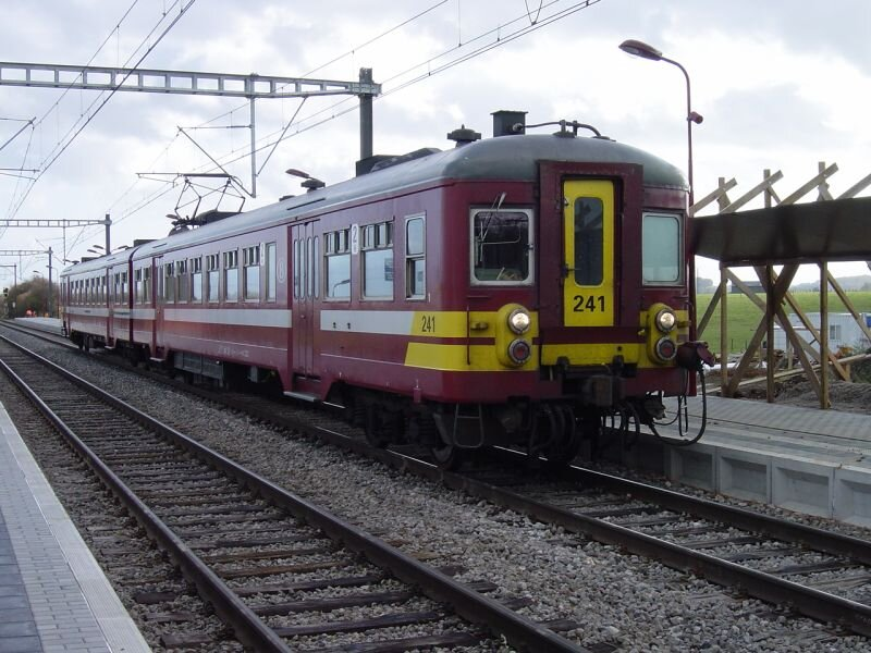 ClBa_nmbs241_mamerl_031103