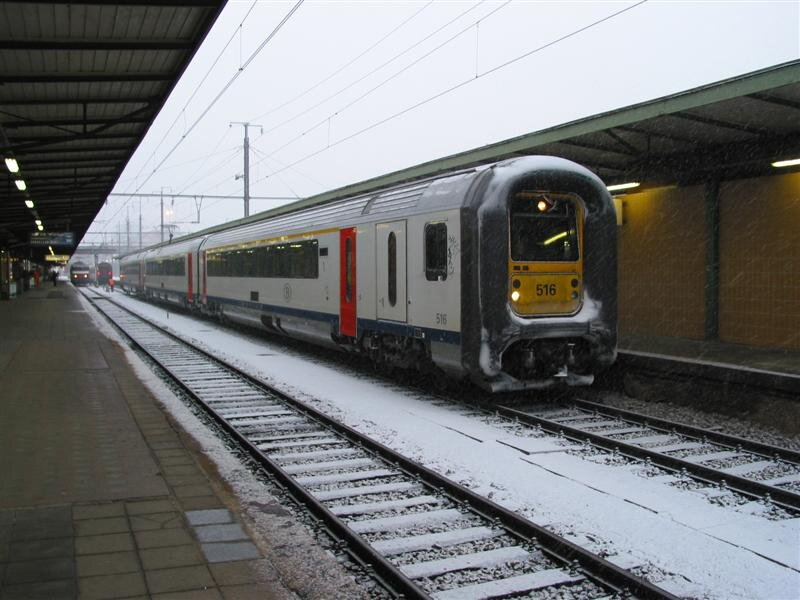 ClBa_nmbs_516_lux_190104_01