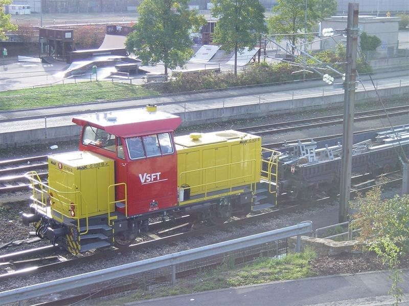 ClBa_vsft_g_400_b_dudelange-usines_13102003
