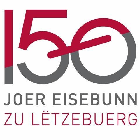 CoCF_logo_150