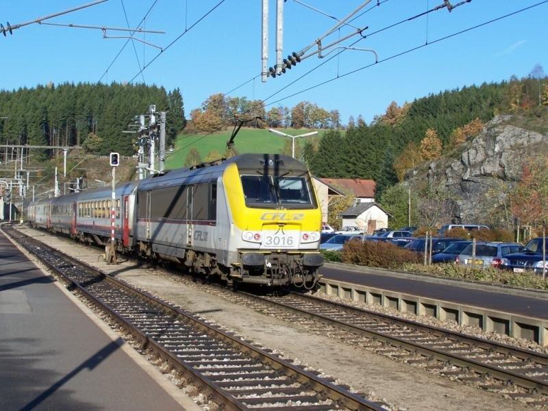 DiAc_001_-_3016_ir_liers_-_luxemburg_troisvierges_28-10-2005