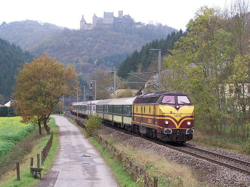 DiAc_003_-_1810_wegmann_michelau_06-11-2005
