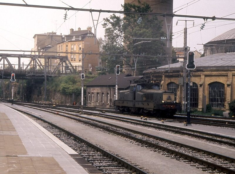 DiAc_003_-_sncf_bb12000_luxemburg_zomer_1990