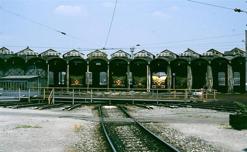 DiAc_003a_-_depot_luxemburg_0795