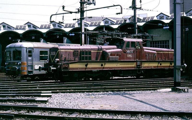 DiAc_004a_-_cfl3609_depot_lux_0795