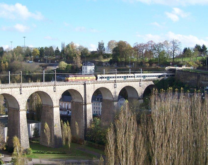 DiAc_005_-_1810_wegmann_viaduct_luxemburg_06-11-2005