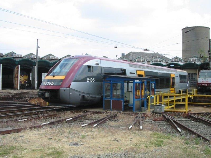 DiAc_005_-_2105_depot_10-06-2005