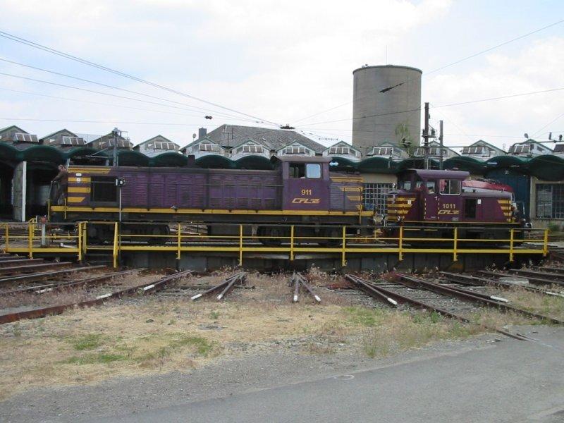 DiAc_006_-_911_1011_depot_10-06-2005
