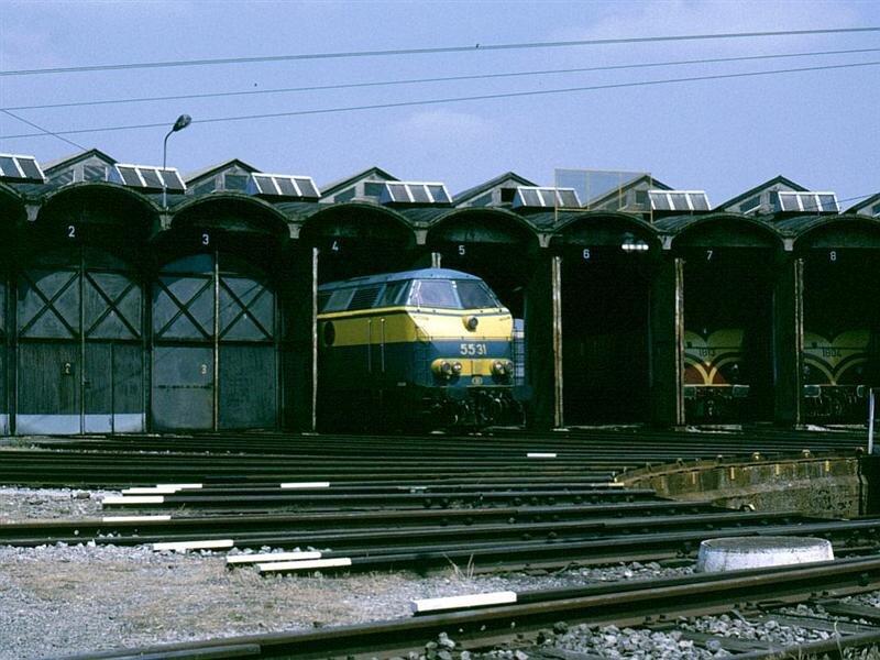 DiAc_006b_-_nmbs5531_depot_lux_0795