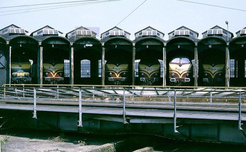 DiAc_007a_-_depot_luxemburg_0795