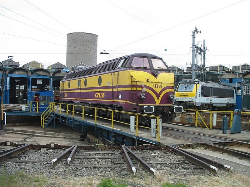 DiAc_008_-_1814_depot_10-06-2005