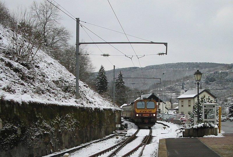 DiAc_011_-_2020_kautenbach_22-02-2005