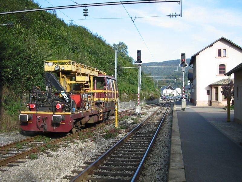 DiAc_012_-_1062_kautenbach_17-09-2004