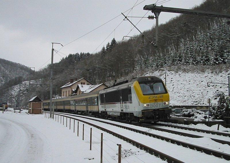DiAc_012_-_3007_kautenbach_22-02-2005