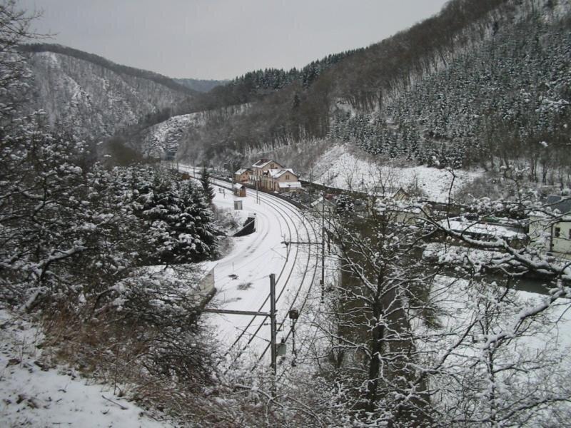 DiAc_013_-_kautenbach_22-02-2005