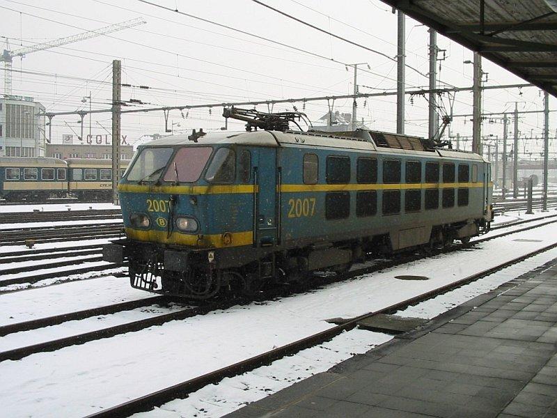 DiAc_014_-_nmbs_2007_luxemburg_24-02-2005