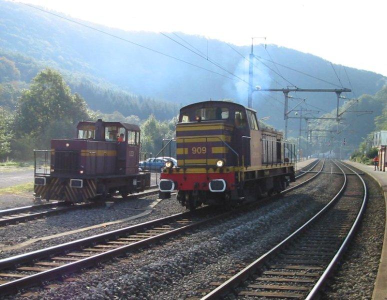 DiAc_019_-_1033-909_kautenbach_17-09-2004
