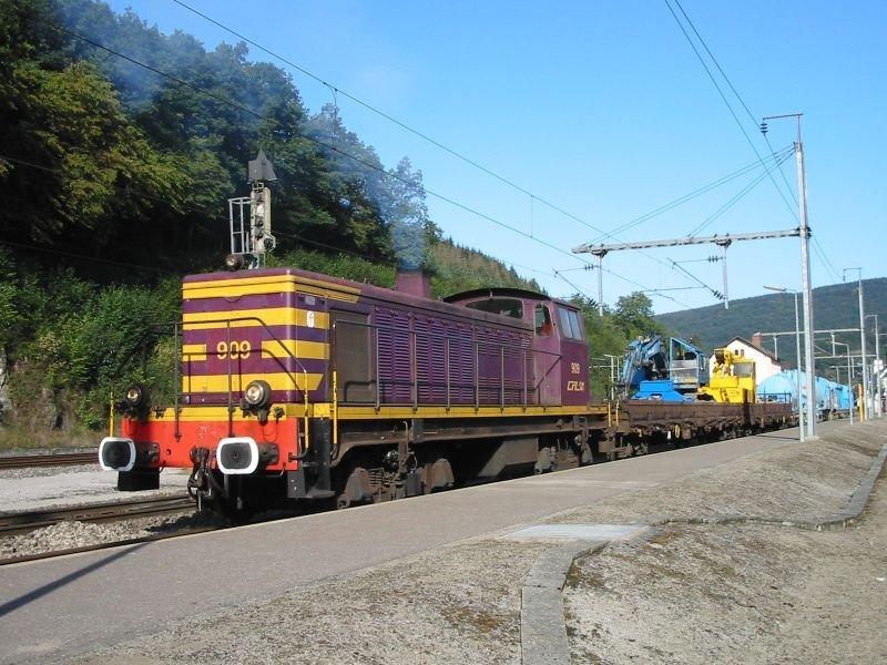 DiAc_023_-_909_kautenbach_17-09-2004
