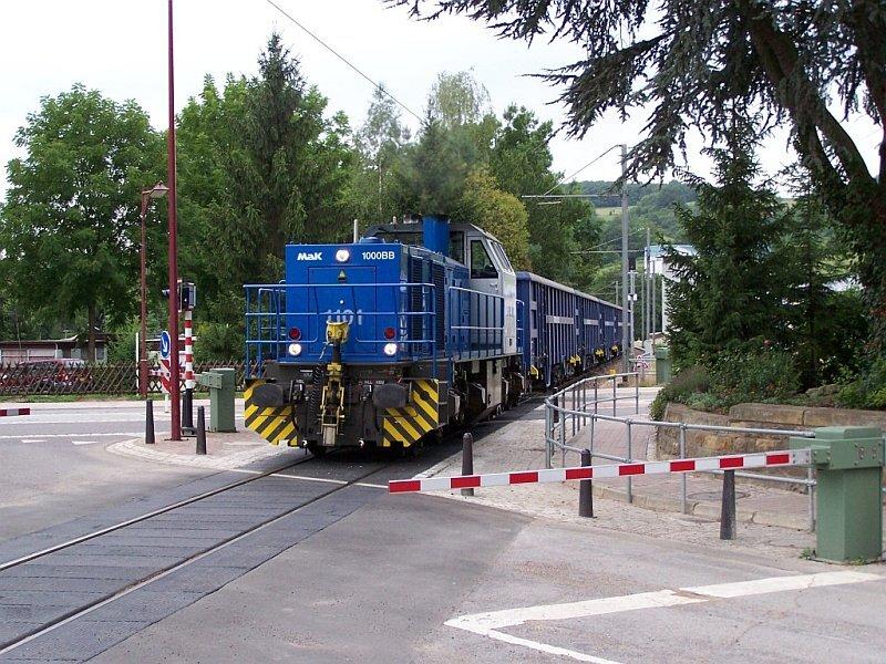 DiAc_1101_met_schroot_mertert_05-08-2005