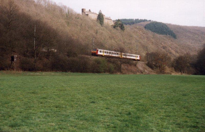 DiAc_13_20xxomgkautenbach04-04-1999